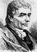 Franz Xaver Brixi