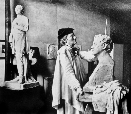Franzisca Bernadina Wilhelmina Elisabeth Ney