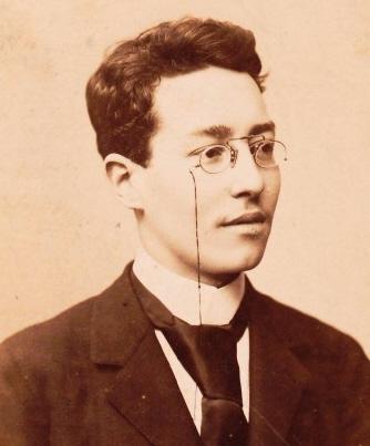Henri-Paul Busser