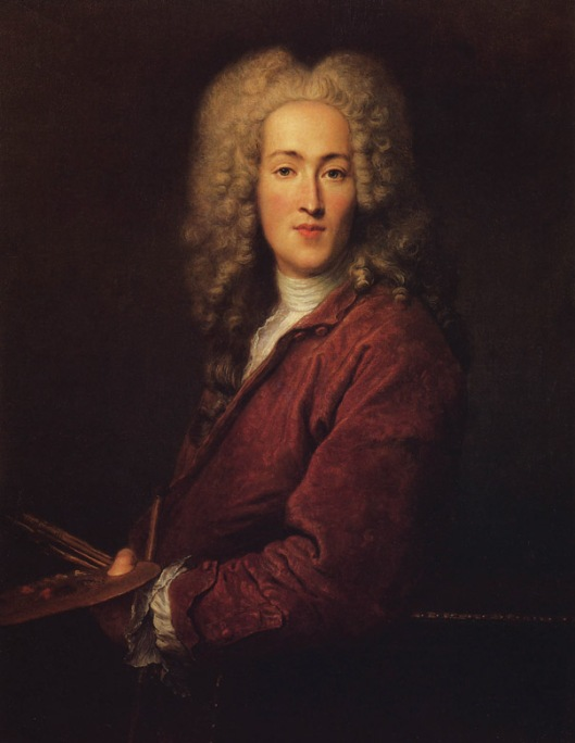 Nicolas Lancret