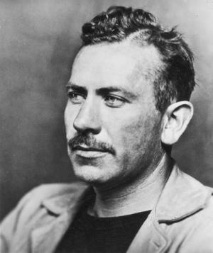 John Ernst Steinbeck, Jr.