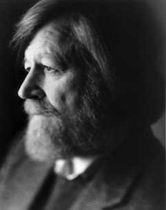 Morten Johannes Lauridsen
