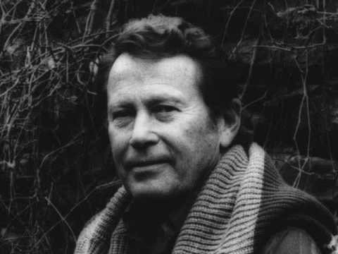 Richard Purdy Wilbur