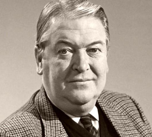 Kingsley William Amis