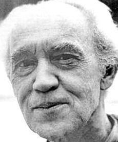 Roy Gerald Krenkel
