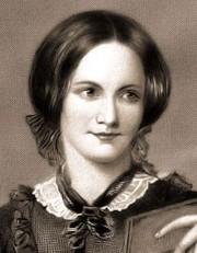 Emily Jane Brontë