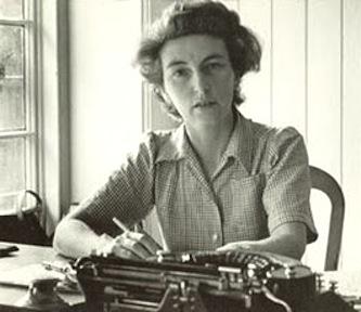 Margaret Rumer Godden